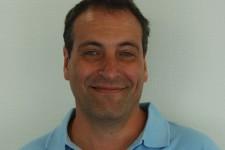 Peter Verton